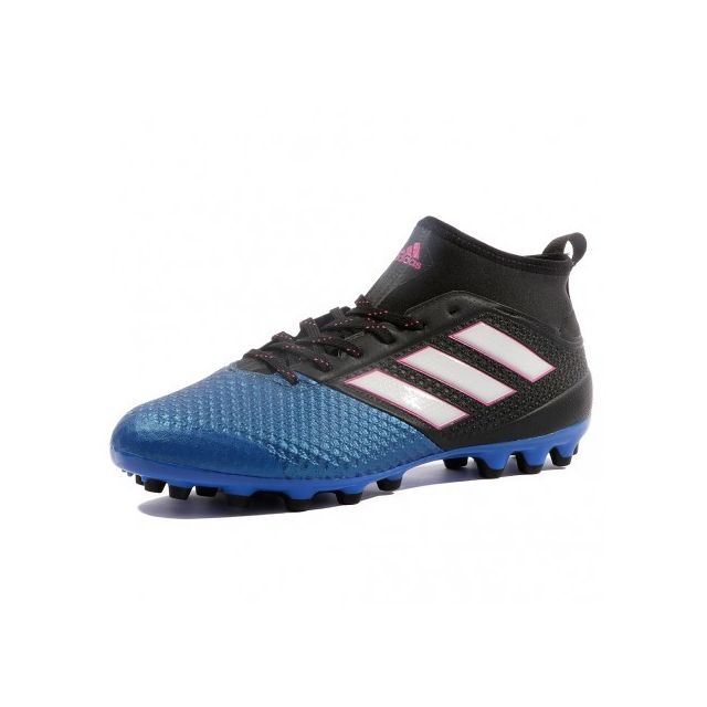 De Ace Chaussures Ag Football Adidas 17 Homme 3 CodxerBW