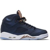 Jordan - Nike Air 5 Retro Gs
