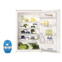 Verre 2019rueducommerce Clayette Refrigerateur Catalogue Clayette BdorCxe