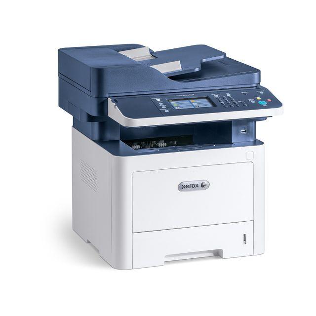 XEROX Imprimante multifonction
