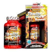 Amix - Capsules Thermocore 90 unités