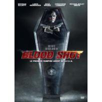 Program Store - Blood Shot