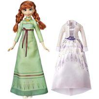 Robe Princesse 3 Ans Meilleur Produit 2020 Avis Client Rueducommerce