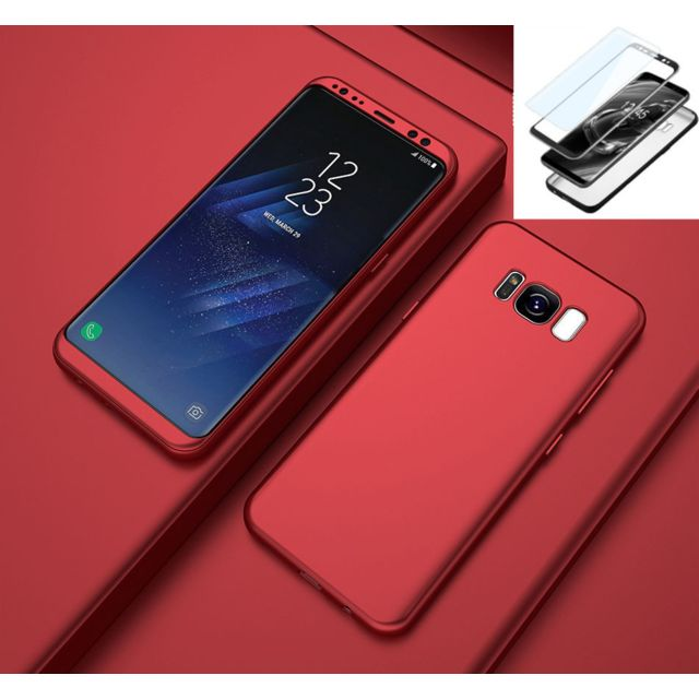 samsung galaxy 7 edge coque