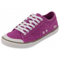 Tbs - Violay Ord - Chaussures Femme