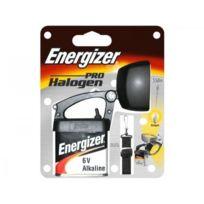 ENERGIZER - Eexpled phare 6v e820