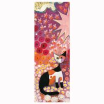 HEYE - Puzzle 75 pièces vertical Rosina Wachtmeister : Star
