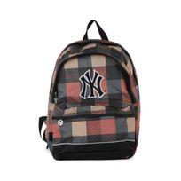 Mlb - Sac à dos New York Yankees 30L