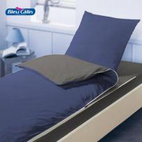 pret dormir 90x190 achat pret dormir 90x190 pas cher rue du commerce. Black Bedroom Furniture Sets. Home Design Ideas