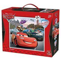 King - 3 Puzzles Box Memories 1000P