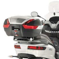 Givi - Support Top Case Monokey SR5609, Piaggio Mp3 300/500 14