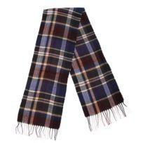 9baf3d66e32 Echarpe motif ecossais - Achat Echarpe motif ecossais - Rue du Commerce