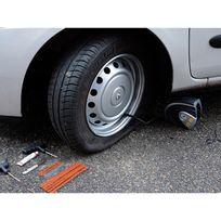 reparation pneu achat reparation pneu pas cher soldes rueducommerce. Black Bedroom Furniture Sets. Home Design Ideas