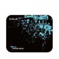 E-BLUE - Tapis de souris Gamer EMP004-M - MAZER
