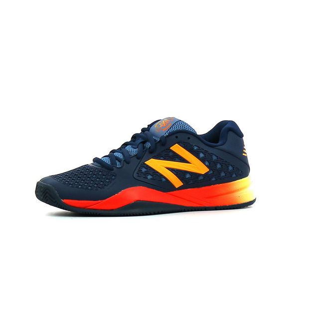 new balance chaussures pas cher