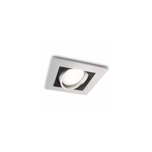 Philips Luminaire Smartspot Encastrable Interieur Ma579794816