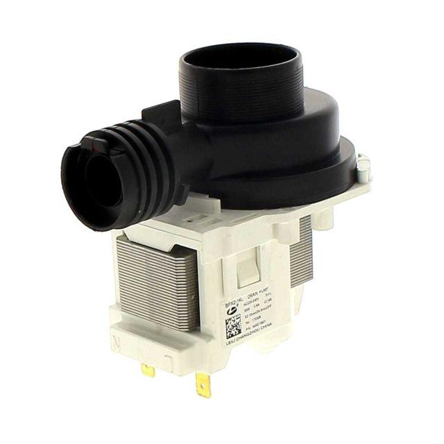 Electrolux Pompe de vidange bpx2-14l pour Lave-vaisselle Faure, Lave-vaisselle , Lave-vaisselle Arthur martin, Lave-vaisselle Zanus