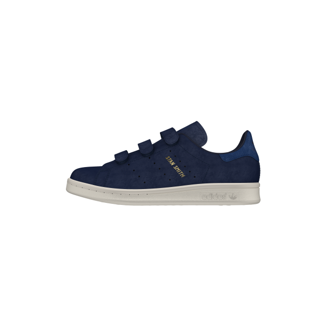 Adidas Stan Smith Cf W Cq2789 Age Adulte, Couleur