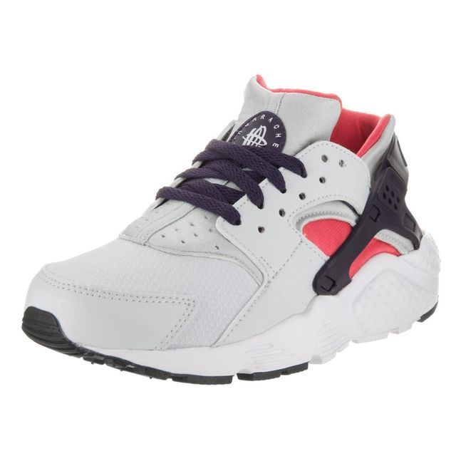 meilleur design prendre plaisir basket nike flight huarache