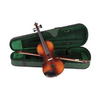 Antonin Nicol Editions - Antoni Kit violon 'Debut' Acv30 taille maximale Import Royaume Uni