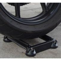 Tecno Globe - Roller Easy Clean classic