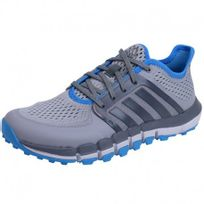 Adidas originals - Adidas Climachill Tour Chaussures Golf Homme