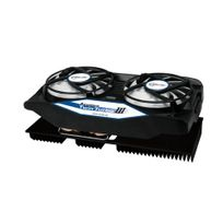 ARCTIC COOLING - Ventirad pour carte graphique Accelero Twin Turbo III