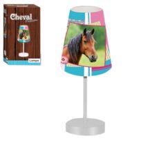Catalogue Lampe 2019rueducommerce Carrefour Cheval TKcFJl1