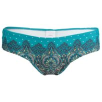 O'NEILL - Bas de maillot Mirissa skimpy hipster bikini bottom
