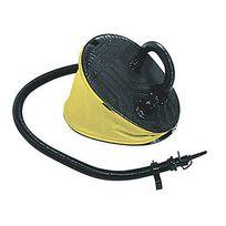 Sevylor - Pompe gonfleur à pied 5L