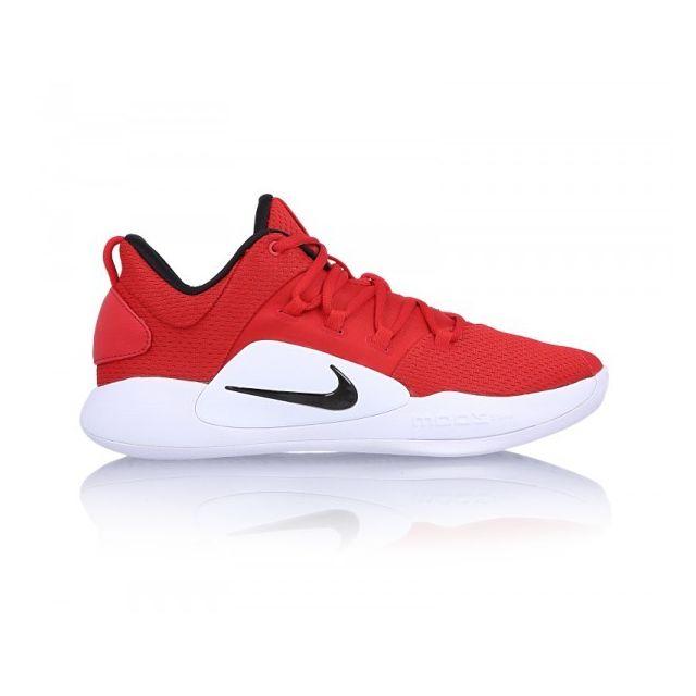 nike 39 chaussure