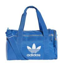 05d1b79226 Adidas - Sac de sport femme Favorites Format moyen - pas cher Achat ...