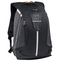 Bering - sac à dos moto scooter Watson 25L - Bcd020