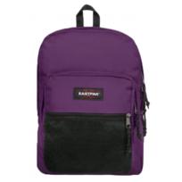 Eastpak Sac à dos Pinnacle K060 85P Insulate Purple Un