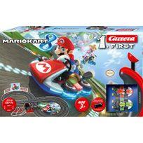 Carrera - Circuit Mario Kart 8 1/43
