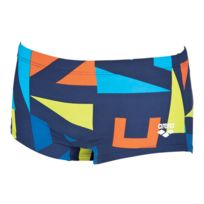 Arena - Maillot de bain une pièce W Odense Booster Back One Piece