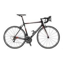 Colnago - Vélo de route Clx Ultegra noir blanc rouge