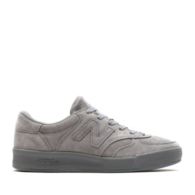 basket new balance wrt300