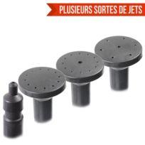 pompe jet d eau pour bassin achat pompe jet d eau pour. Black Bedroom Furniture Sets. Home Design Ideas