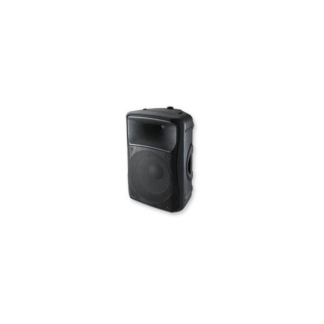 Power Acoustics Eleva 10A