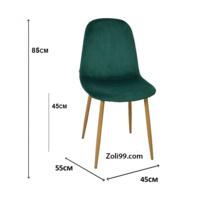 cbd0febe4e8fa stockholm-chaise-velours-scandinave-455585cm-vert.png