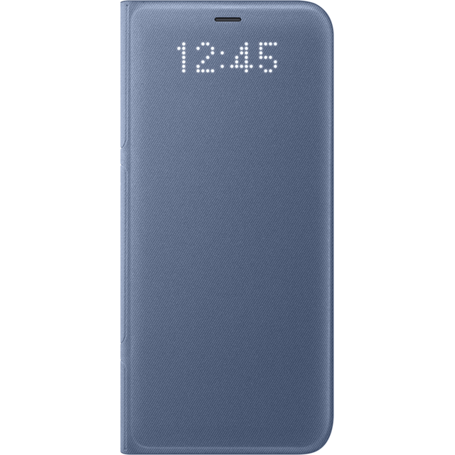 galaxy s6 edge plus coque led