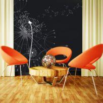 par vent interieur achat par vent interieur pas cher rue du commerce. Black Bedroom Furniture Sets. Home Design Ideas