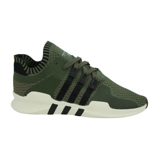 Originals Primeknit Mode Equipment Support Adidas Adv Chaussures IH9YbeWDE2