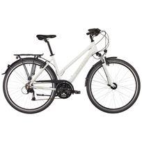 Vermont - Brentwood - Vélo de trekking - blanc