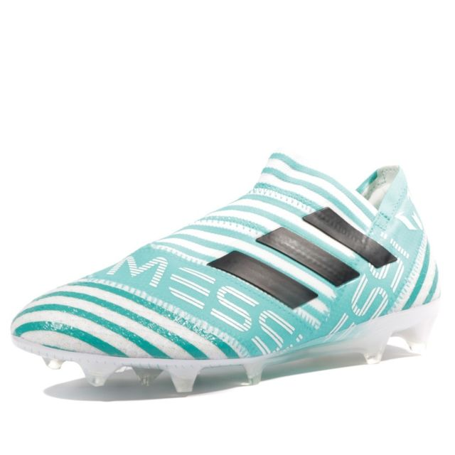 chaussure foot nike messi