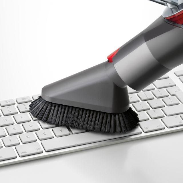 DYSON - Aspirateur balai sans fil V8 Absolute - Exclusivité web