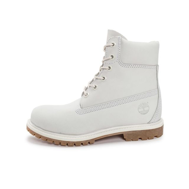 timberland homme gris clair,timberland femme grise clair