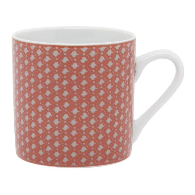 Guy Degrenne 6 tasses à café