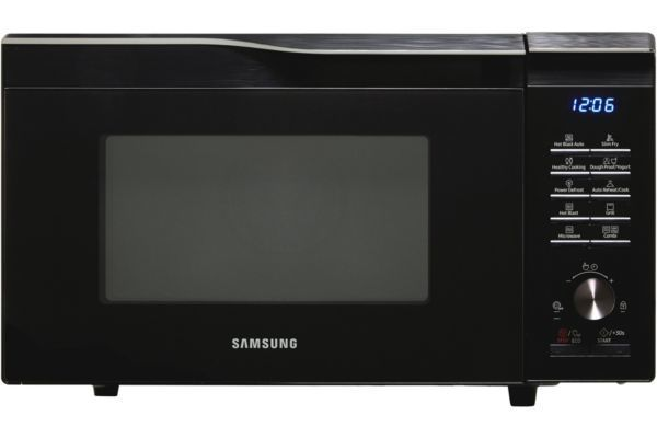 samsung micro ondes combin mc28m6055ck achat four micro onde. Black Bedroom Furniture Sets. Home Design Ideas
